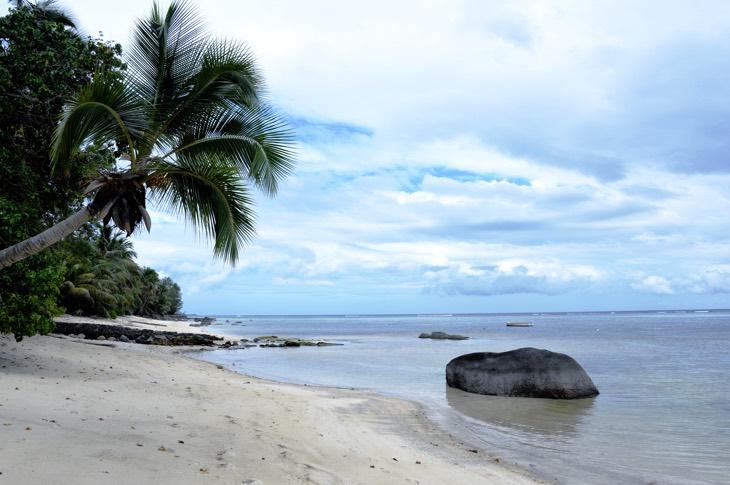 Fairyland Seychelles