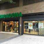 supermarket valencia