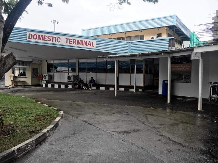 airport mahe air seychelles