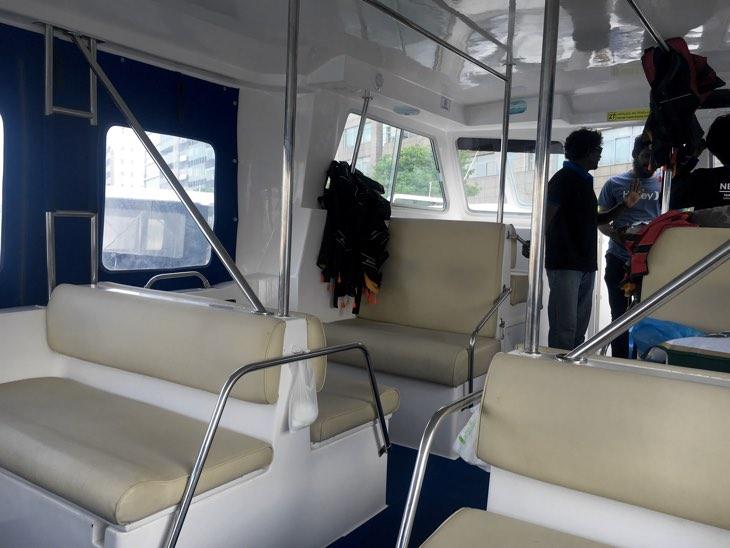 ferry rasdhoo
