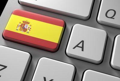 быстро выучить испанский