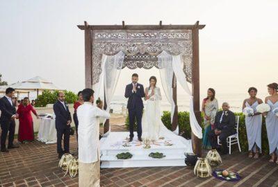 свадьбы мира