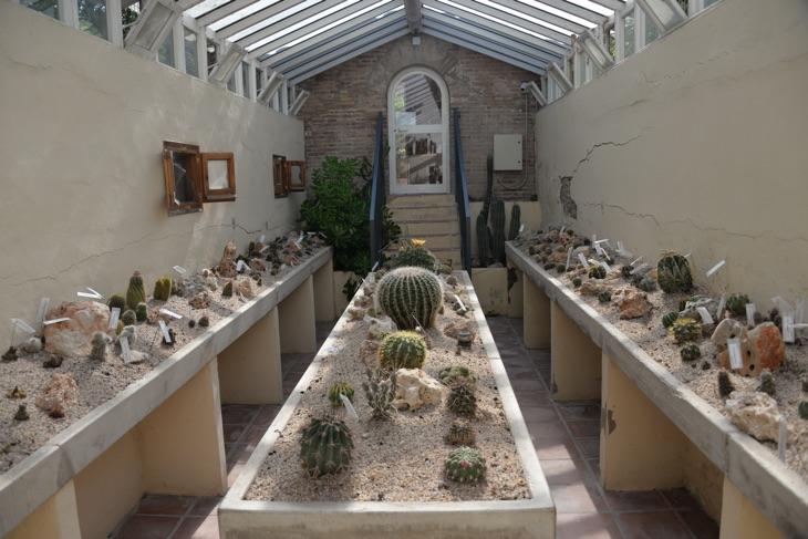 gardens valencia