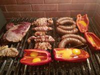 аргентинское мясо