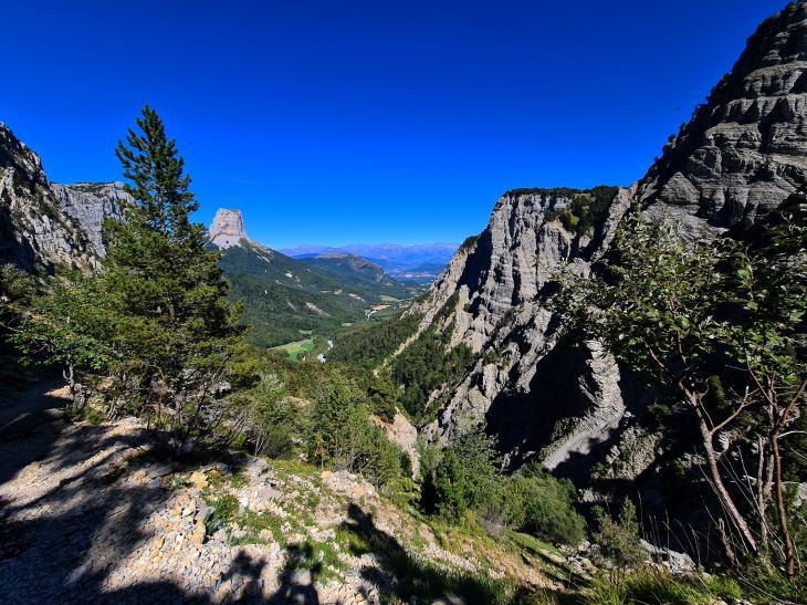 views france